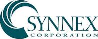 synnex_200